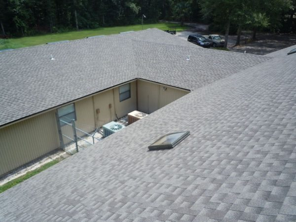 Alan-Taylor-Roofing04