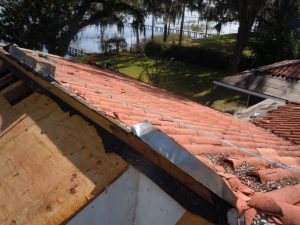 Alan-Taylor-Roofing06