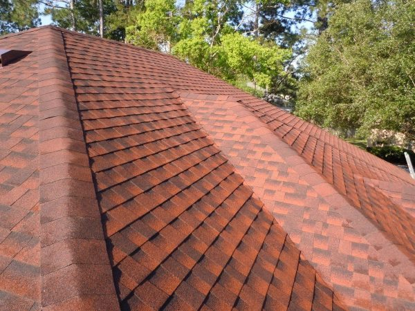 Alan-Taylor-Roofing12