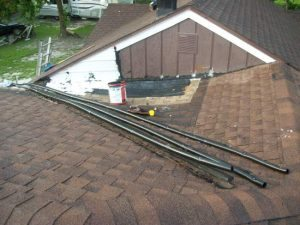 Orange Park Roofing03