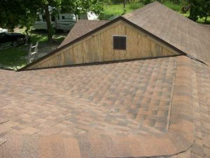 Orange Park Roofing04