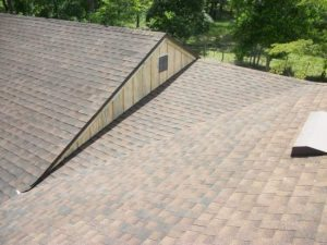 Orange Park Roofing05