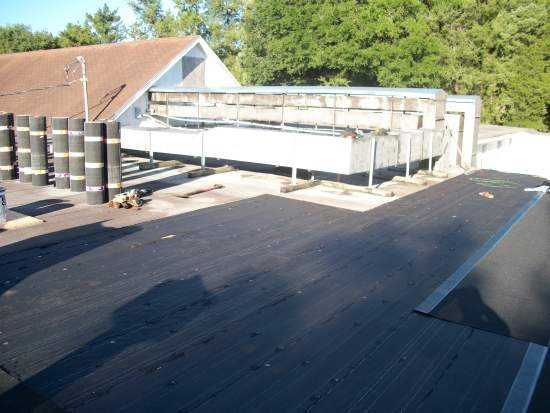Orange Park Roofing17